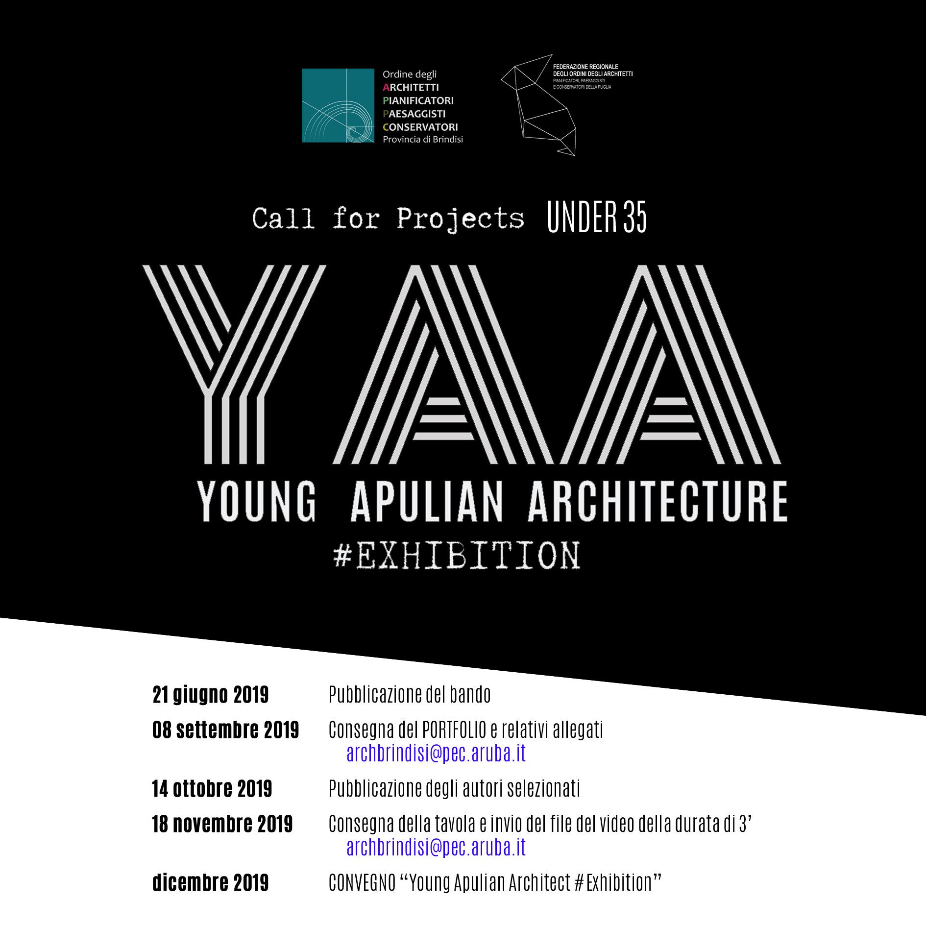 Albo Architetti Messina prorogati i termini fino al 15 luglio. l'ordine di brindisi