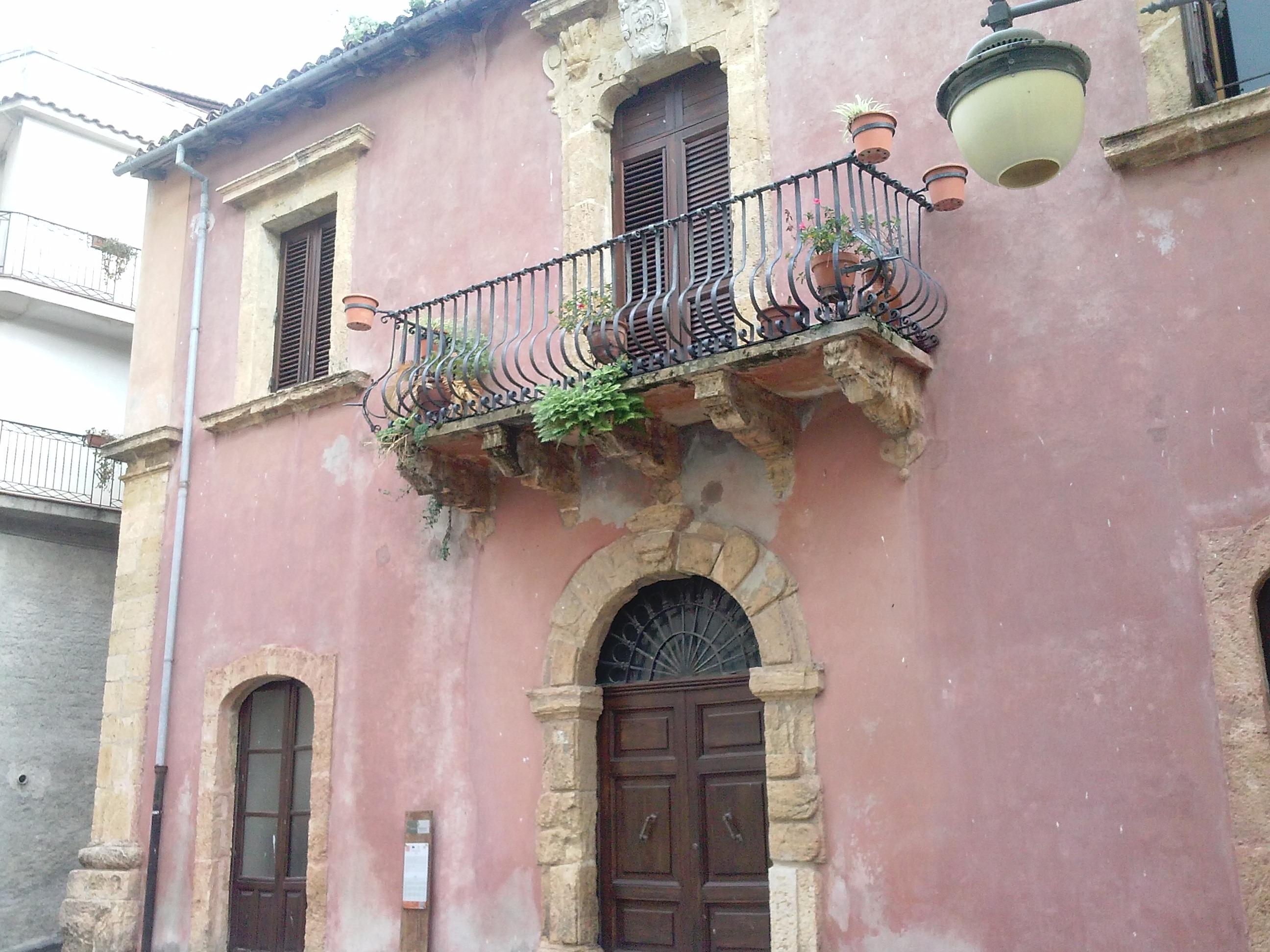 Albo Architetti Messina ordine – archme