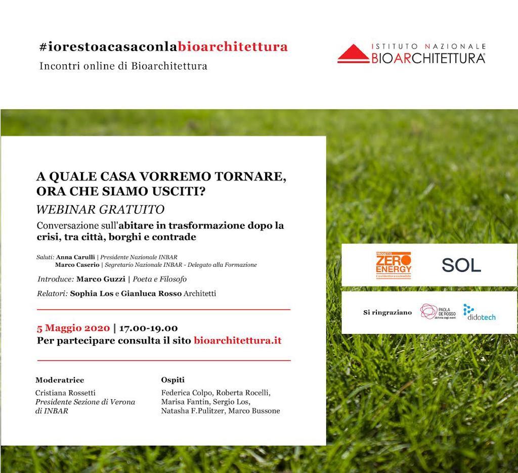 Albo Architetti Messina archme – pagina 2 – ordine degli architetti ppc di messina